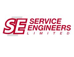 Service Engineers Ltd