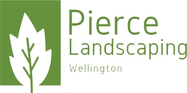 Pierce Landscaping