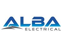 Alba Electrical Ltd