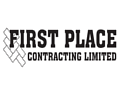 First Place Contracting Ltd
