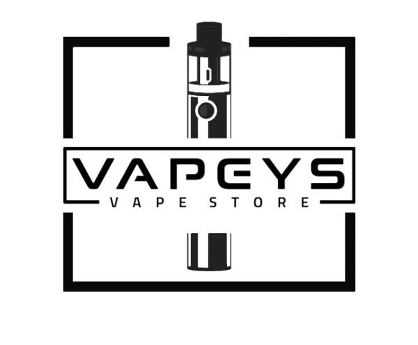 Vapeys Vape Store  - Oteha Valley