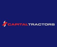 Capital Tractors & Machinery