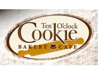 Ten O'Clock Cookie Bakery~Cafe