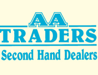 AA Traders
