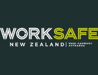 WorkSafe New Zealand