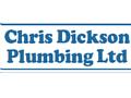 Chris Dickson Plumbing Ltd