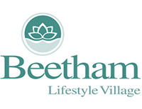 Beetham HealthCare
