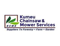 Kumeu Chainsaw & Mower Services