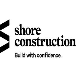Rickie Shore Building Ltd T/A Shore Construction