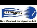 Destination New Zealand Immigration Ltd