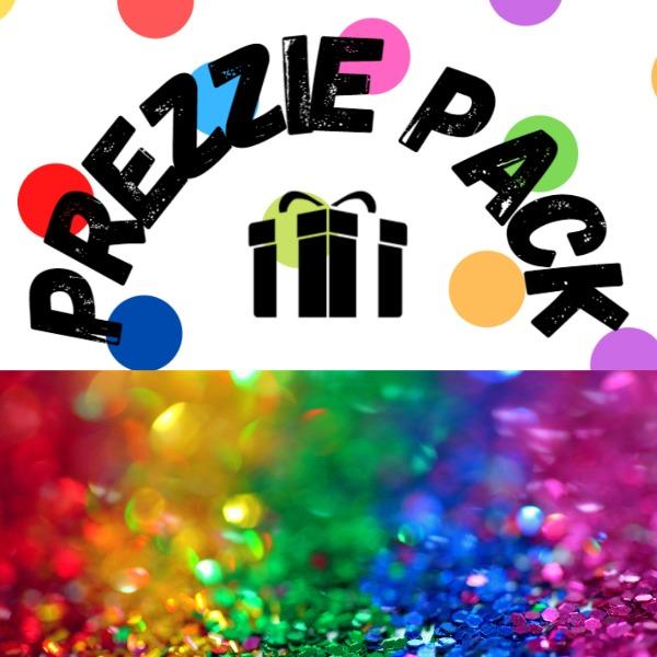 Prezzie Pack
