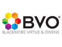 Blackmore Virtue & Owens