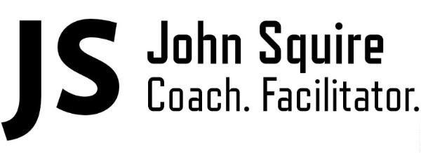 John Squire Coach