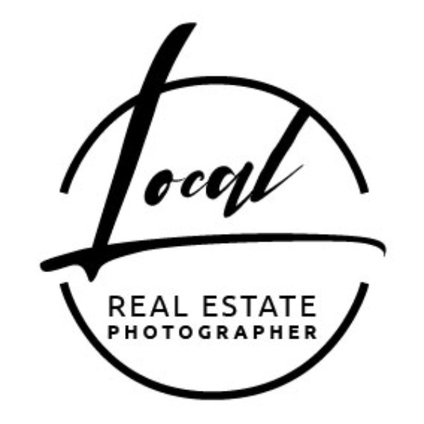 Local Real Estate Photographer