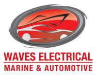 Waves Electrical (2010) Ltd