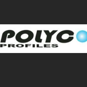 Polycote Profiles