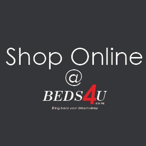 Beds 4 U New Market