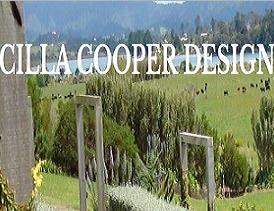 Cilla Cooper Design