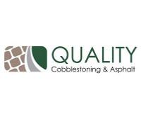 Quality Cobblestoning & Asphalt