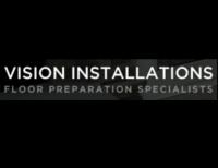 Vision Installations Ltd