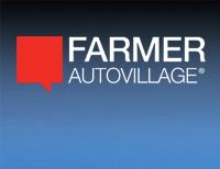Farmer Motor Group Ltd