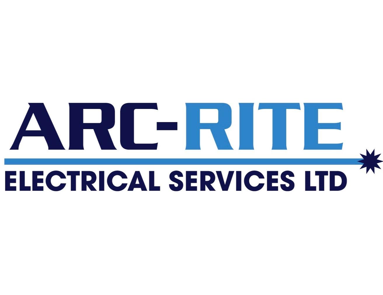 Arc-Rite Electrical Services Ltd