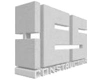 IES Construction Ltd