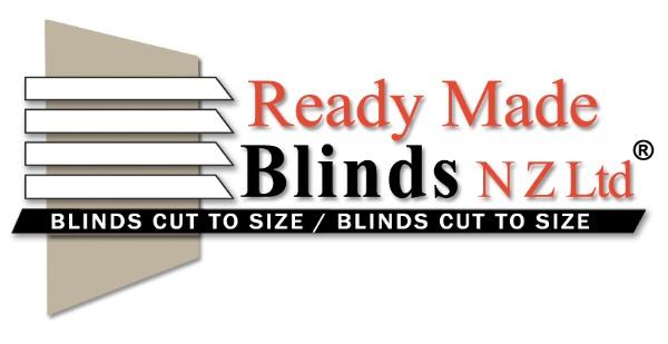 Ready Made Blinds (NZ) Ltd