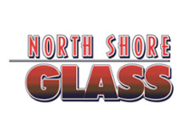 Auckland Emergency Glass Ltd