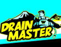 Drain Master Limited