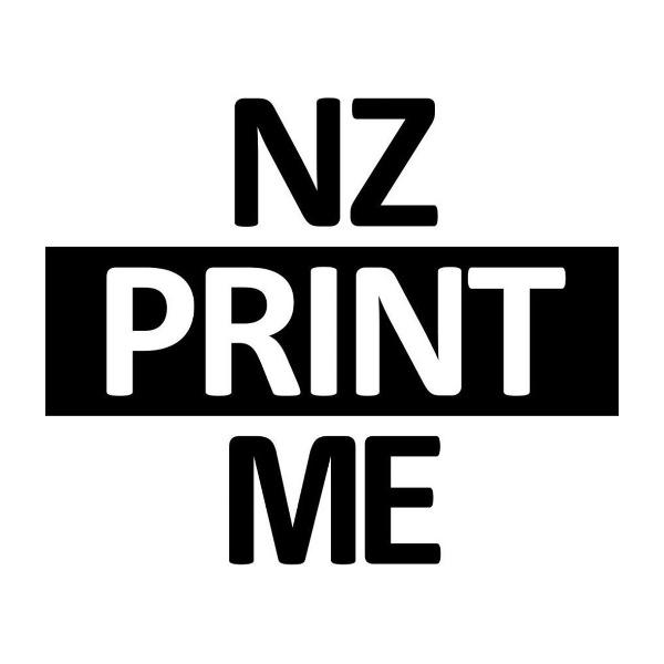 NZ Print Me & ZeesTees