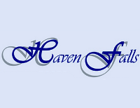 Haven Falls Funeral Home