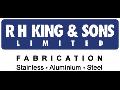 Kings Custom Ltd