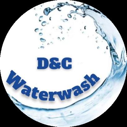 D&C Waterwash
