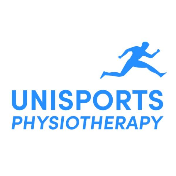 UniSports Physiotherapy