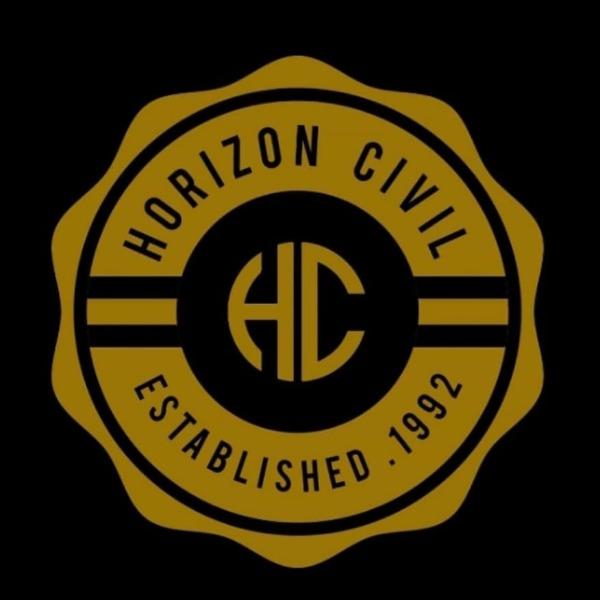 Horizon Civil Limited