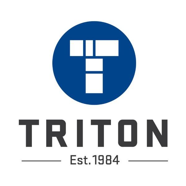 Triton Store