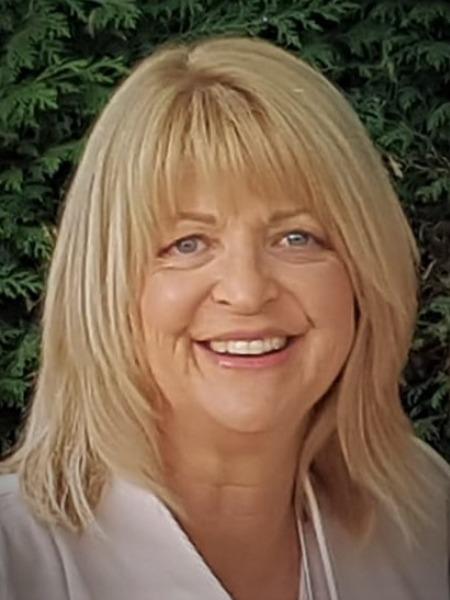 Sue Bellamy NZ Marriage and Civil Union Celebrant
