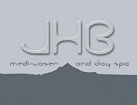 Jichelle Health & Beauty
