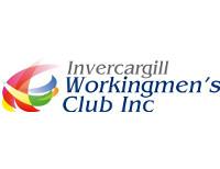 Invercargill Working Mens Club Inc