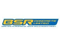 BSR Concrete Ltd
