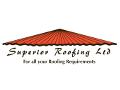 Superior Roofing Ltd
