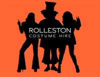 Rolleston Costume Hire