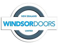 Windsor Doors Wellington
