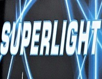 Superlight