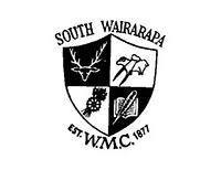 South Wairarapa Working Mens Club