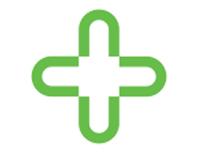 Ascot Unichem Pharmacy
