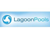 Lagoon Pools Limited