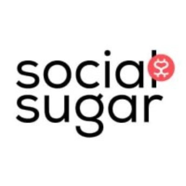 Social Sugar