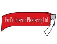 Earl's Interior Plastering Ltd